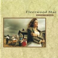 Fleetwood Mac: Behind The Mask