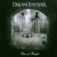 Dream Theater (Дрим Театр): Train Of Thought