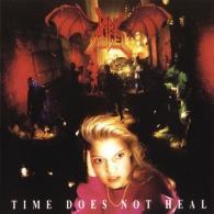 Dark Angel (Дарк Анджел): Time Does Not Heal