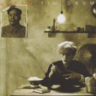 Japan: Tin Drum