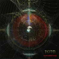 Toto: Greatest Hits – 40 Trips Around The Sun