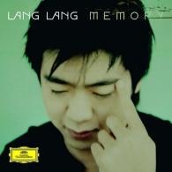 Lang Lang (Лан Лан): Memory