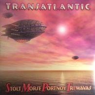 Transatlantic: Smpte