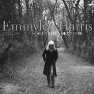 Emmylou Harris (Харрис Эммилу): All I Intended To Be