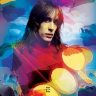 Todd Rundgren (Тодд Рандгрен): The Complete U.S. Bearsville & Warner Bros. Singles (RSD2019)