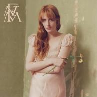 Florence + The Machine (Флоренс Уэлч): High As Hope