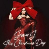 Jessie J (Джесси Джей): This Christmas Day