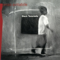 Enzo Avitabile (Энцо Авитабиле): Black Tarantella