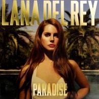 Lana Del Rey (Лана Дель Рей): Paradise
