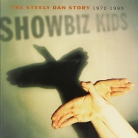 Showbiz Kids: The Steely Dan Story 1972 - 1980