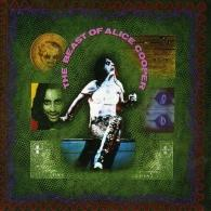 Beast Of Alice Cooper