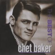 The Best Of Chet Baker