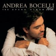 Aria - The Opera Album