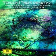 Terezin/ Theresienstadt