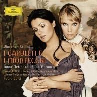 Bellini:I Capuleti E I Montecchi