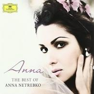 Anna - The Best Of