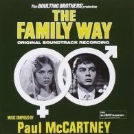 Family Way, The