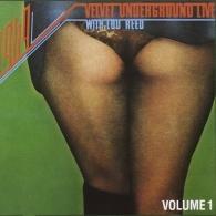 1969 - Velvet Underground Live - Volume 1