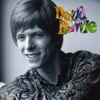 David Bowie - The Dream Anthology