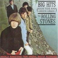Big Hits (High Tide & Green Grass)