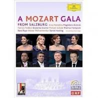 Mozart Gala Salzburg