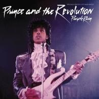 Purple Rain / God