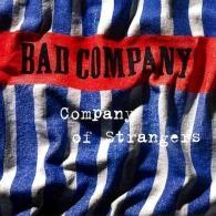 Company Of Strangers