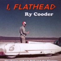 I, Flathead - The Songs Of Kash Buk And The Klowns