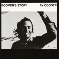 Boomer's Story