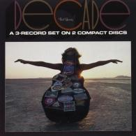 Decade: The Very Best Of Neil Young (1966-1976)