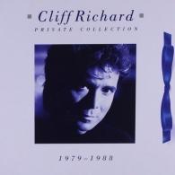 Private Collection - 1979-1988