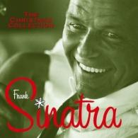 The Frank Sinatra Christmas Collection