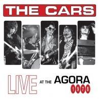 Live At The Agora 1978