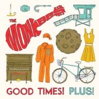 Good Times! Plus!