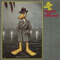 As Time Goes By: The Very Best Of Little Feat
