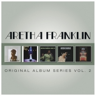 Original Album Series 2