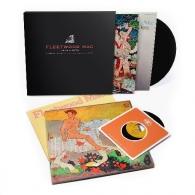 Fleetwood Mac: 1969 To 1972