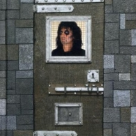 Life And Crimes Of Alice Cooper