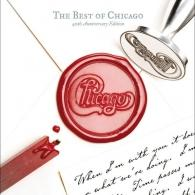 The Best Of Chicago 40Th Anniversary Edition