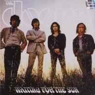 Waiting For The Sun (40Th Anniversary)