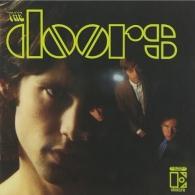 The Doors (40Th Anniversary)