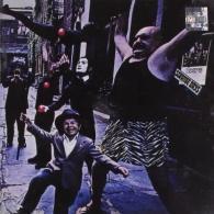Strange Days (40Th Anniversary)