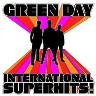 International Superhits!
