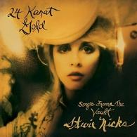 24 Karat Gold - Songs From The Vault