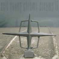 Chrome Dreams Ii