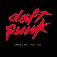 Musique Vol. I 1993-2005