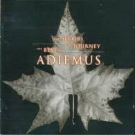 The Journey - The Best Of Adiemus