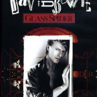 Glass Spider Tour