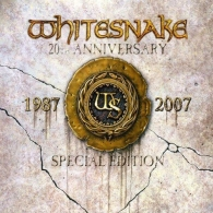 1987 (20Th Anniversary)
