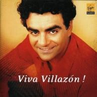 Viva Villazon! Best Of Rolando Villazon
